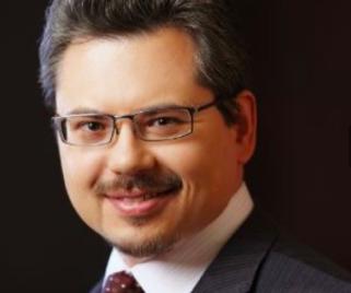 Андрій Большаков