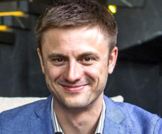 Аркадій Верщебенюк