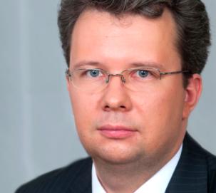 Сергій Козлов, PhD