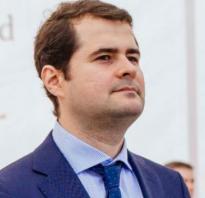 Vasile Tofan
