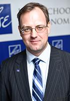 Volodymyr Vakhitov
