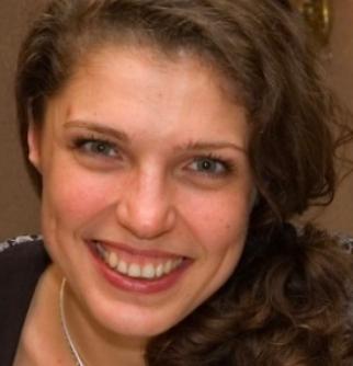 Victoriya Tsytsak