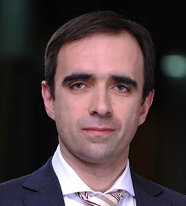Serhiy Chernenko