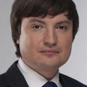 Hlib Burtsev
