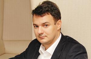 Denys Dovhopolyi