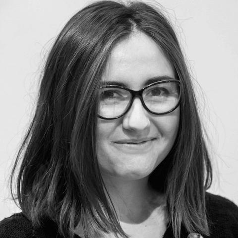 Victoria Alieva