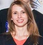 Victoria Malchenko