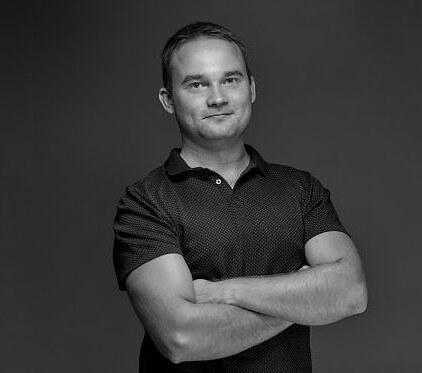 Andrii Kononenko