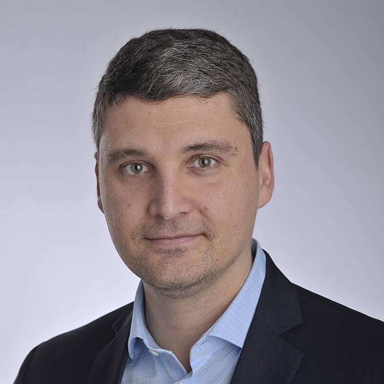 Міхнеа Константінеску