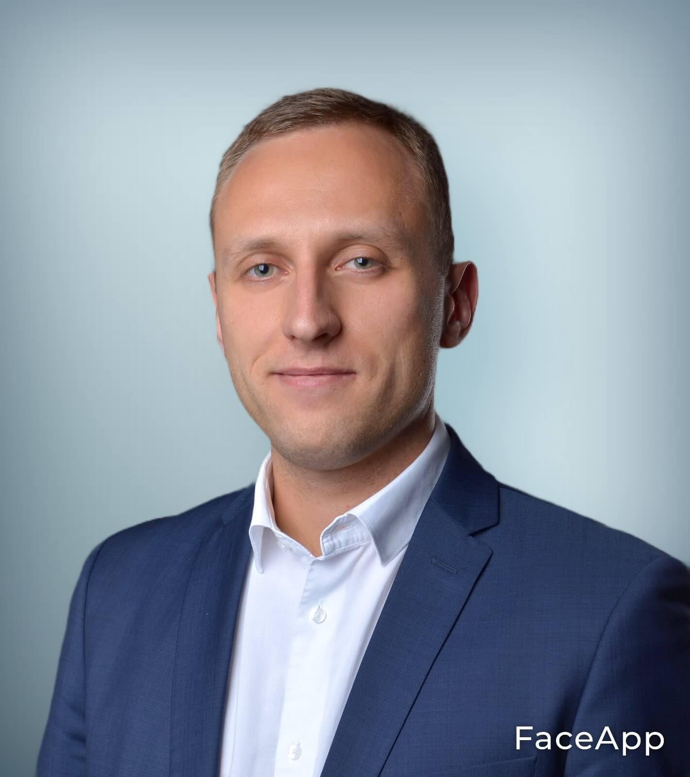 Ігор Дейсан